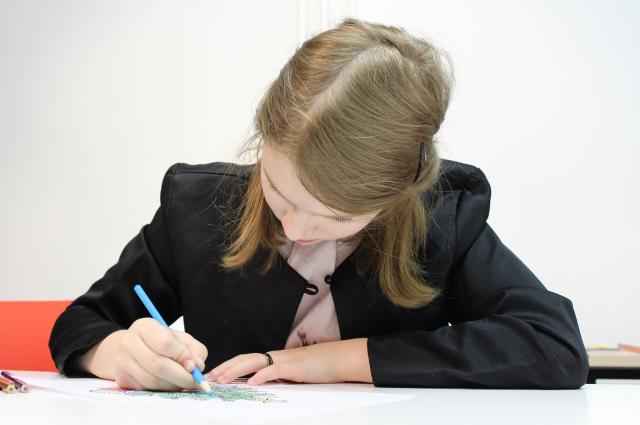 В тюменских школах будет плавающее расписание начала занятий
