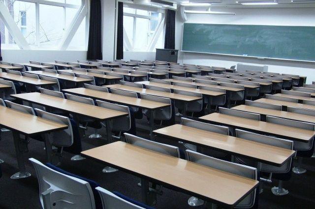 Родители школьников надеются, что удаленка больше не вернется