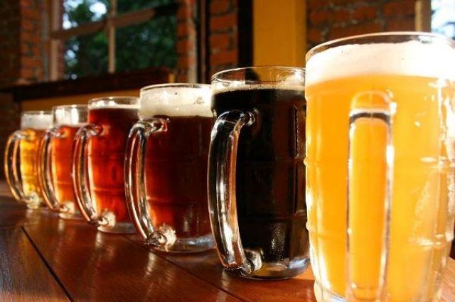 Лучше без них: какие продукты несовместимы с алкоголем?