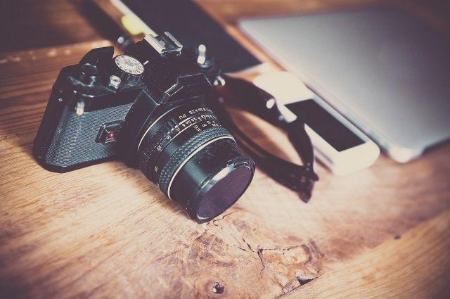 Стартовал второй этап регионального фотоконкурса «Северяне»