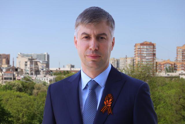 Роботизированную парковку построят в Ростове
