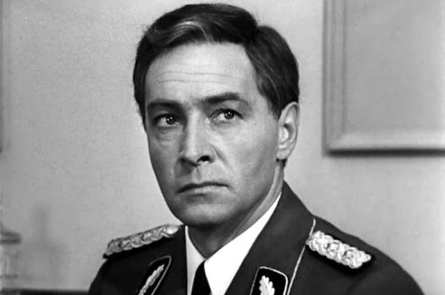 По замыслу автора одни из лучших мгновений жизни Штирлиц провёл в Нижегородской области.
