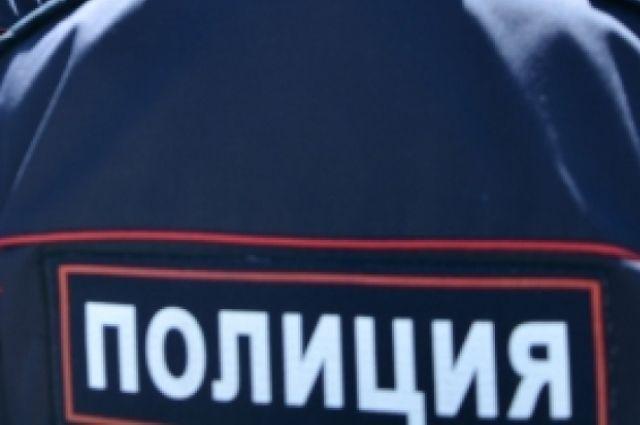 Правоохранители Оренбурга ищут свидетелей избиения двух девочек на Советской.