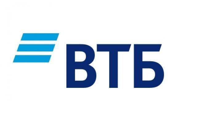 ВТБ финансирует строительство жилого дома в Тюмени