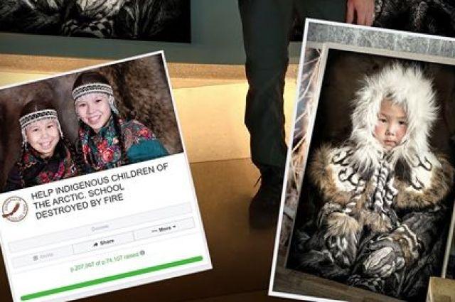 Два портрета бизнесмен предложил купить за 10 тыс долларов.