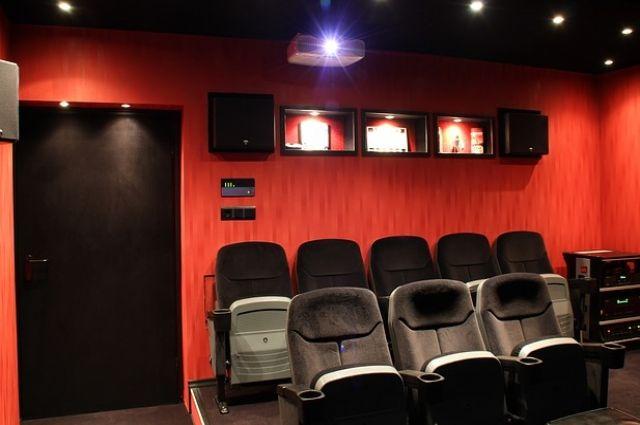 С 1 сентября в Прикамье планируют открыть: 13 театров, пять концертных организаций, 25 виртуальных концертных организаций, 18 кинотеатров, 30 социальных кинозалов.