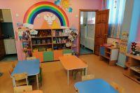 В Оренбурге 21 августа откроются 64 детских сада, а спустя три дня еще 62.