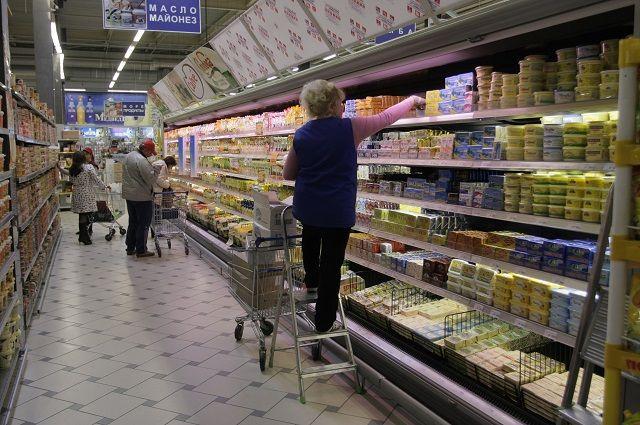 Расхожая шутка о том, что выпускники вузов пополняют ряды продавцов в супермаркетах, уже не актуальна.