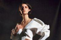 Самые модные платья осень-зима 2020/2021