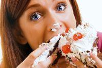 Быстрое похудение: какие продукты нужно исключить, чтобы «ушли» килограммы