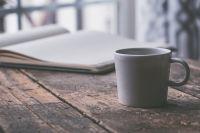Тюменцам рассказали о вреде холодного чая
