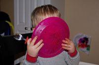 В Оренбуржье два районных садика кормили малышей не по правилам и лишали сезонного меню.