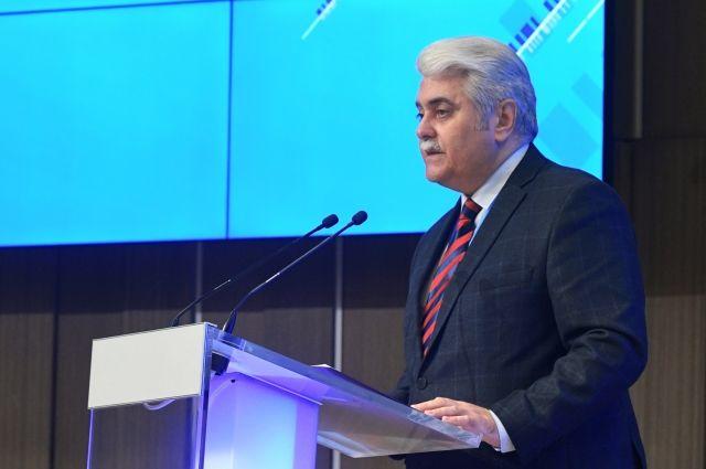 Совбез: США навязывают странам свою точку зрения «с позиции консенсуса»