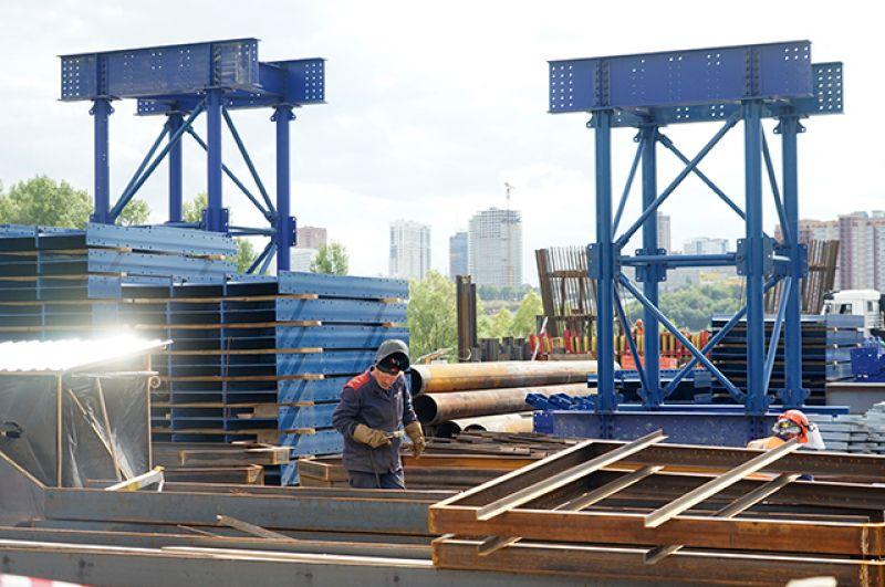 Решение одобрить проект мостового перехода через реку Обь в створе улицы Ипподромской было принято еще в  2017 году.