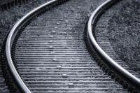 Под Одессой поезд насмерть сбил мужчину.