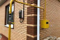 Тюменцам возместят затраты на подключение газовому отоплению