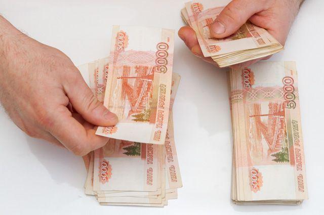 Як відкрити вигідний депозит в банку України universalbank