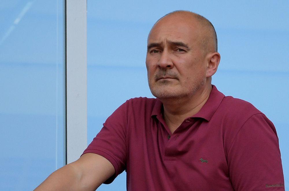 Четвертыми стали Шаймиевы. Их состояние оценивают в 2,85 млрд долларов. Сыновья первого президента Татарстана Минтимера Шаймиева Радик (на фото) и Айрат в прошлом году занимали третье место в списке.