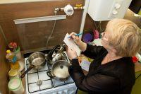 Выбирая индивидуальное отопление, потребитель берёт на себя ответственность за исправность оборудования.