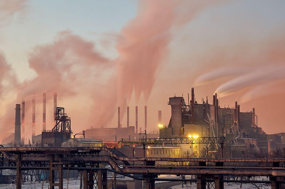 Челябинская область — 1088 тысяч тонн.