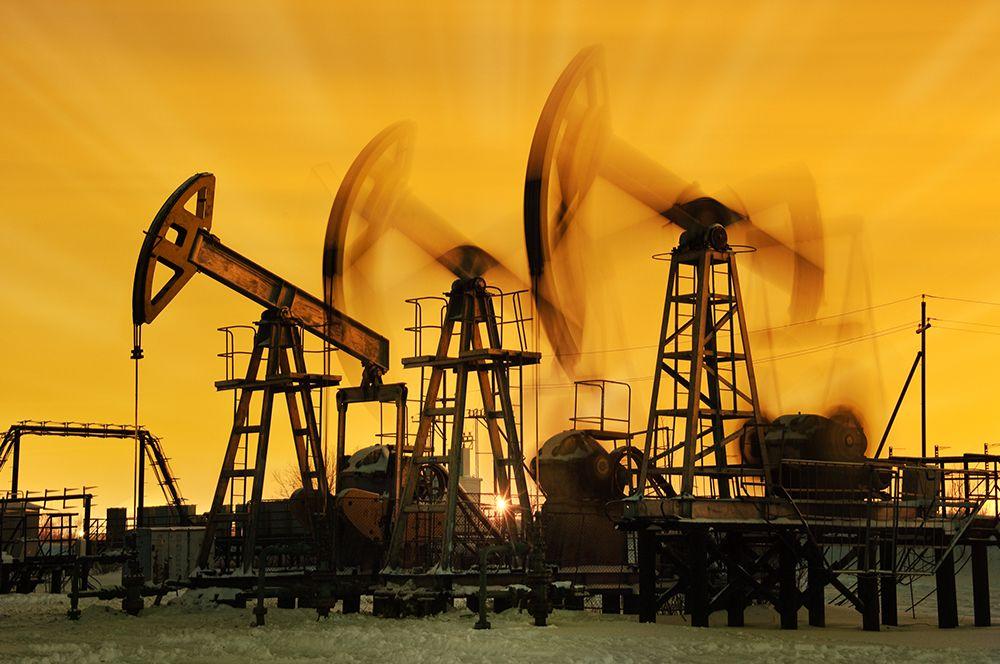 Далее следует Ханты-Мансийский автономный округ, где велика доля нефтегазовой промышленности — 2613 тысячи тонн.