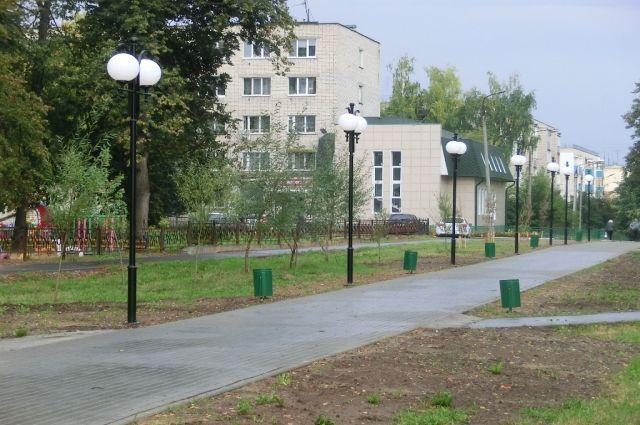 Статус города Зеленодольск получил в 1932 году.