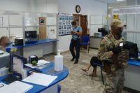 В Одессе разоблачили коррупционную схему при выдаче документов морякам