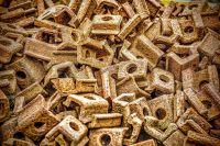 В Сеяхе волонтеры собрали 65 тонн металлолома