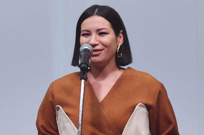 На третьем месте оказалась телеведущая и блогер Ида Галич с 0,85 миллиона долларов.