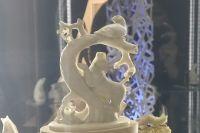 Музеи Тюменской области за неделю посетили 15 тысяч человек