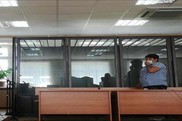 Экс-директор стройфирмы в Башкирии обманула дольщиков на 40 млн руб