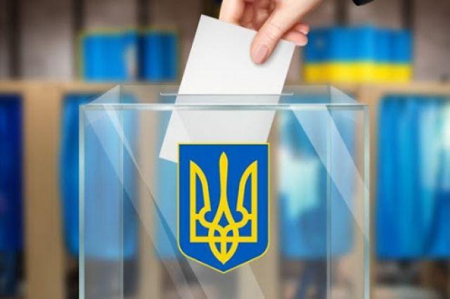 Выбор во время «короны»: перенесут ли выборы в Украине из-за эпидемии
