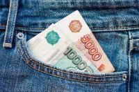 В Ноябрьске благодаря прокуратуре работникам выплатили зарплату