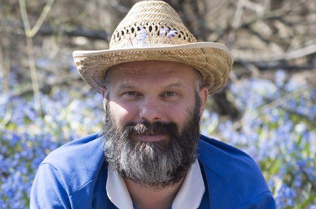 Борода может защитить от рака? Чем полезна растительность на лице