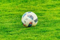 На проспекте Победы в Оренбурге скоро откроется новое футбольное поле.