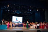 Жителей Тюменской области приглашают на Международный фестиваль искусств