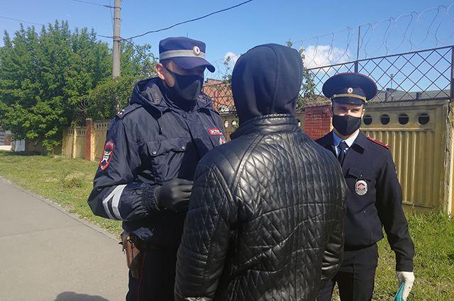 Пропавшую в Пермском крае 63-летнюю женщину нашли на пятый день поисков - АиФ Прикамье