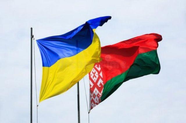 В МИД Беларуси прокомментировали приостановку отношений с Украиной