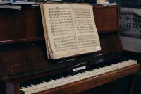 Открытие концертного сезона в Новосибирске планируется в сентябре.