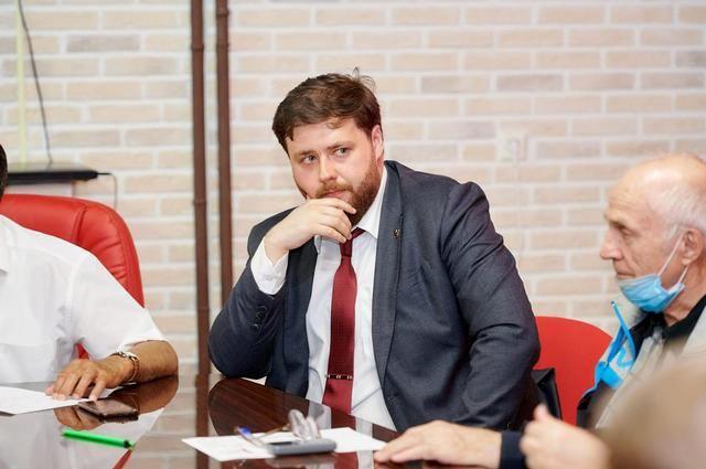 В Башкирии профсоюз «Действие» возглавил коммунист