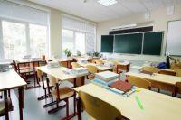Татьяна Савинова напомнила оренбуржцам об организации учебного процесса с 1 сентября.