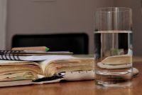 Прокуратура: в тюменской питьевой воде нашли хлор и аммиак