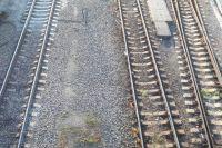 В Мининфраструктуры рассказали подробности запуска частных локомотивов