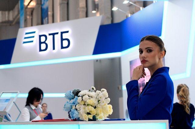 ВТБ в Удмуртии нарастил кредитный портфель СМБ на 16%