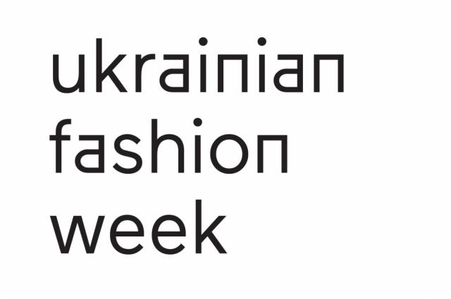 В Киеве стартовала украинская Неделя моды.