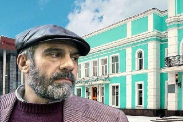 Первый Довлатовский фестиваль пройдёт в Уфе