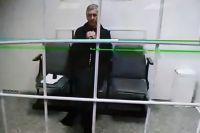 В настоящий момент в отношении Анатолия Быкова расследуются еще два уголовных дела.