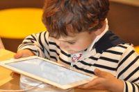 Без правильного виртуального воспитания большинство детей будет видеть соцсети как мир беспорядков, безнаказанности, анонимности, в котором можно творить всё что угодно.