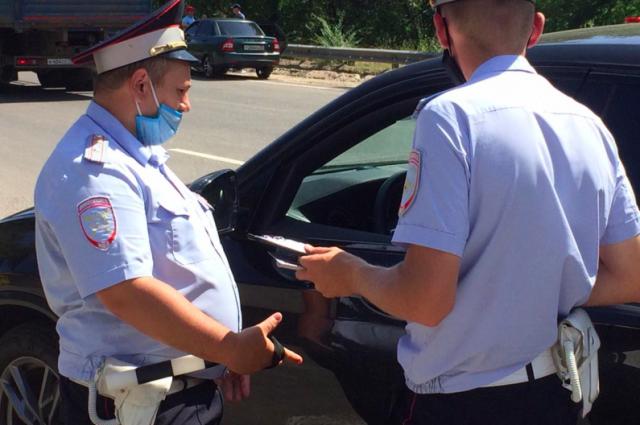 Официальной информации о том, был ли за рулем машины сам депутат, пока нет.