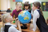 В Киевской области из-за коронавируса закрыли школу